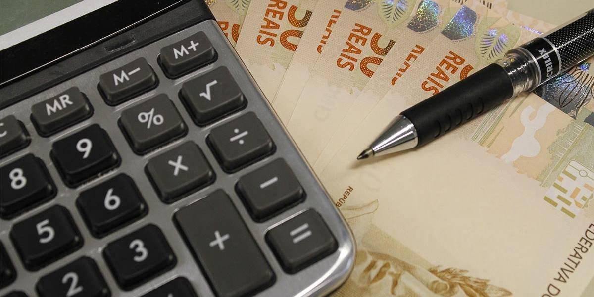 Resoluções definem valor e índice a serem cobrados para contratos do Fies