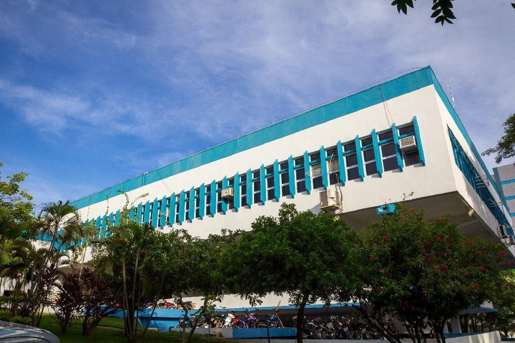 Governo e Assembleia criam comissão para avaliar cláusula de barreira do edital