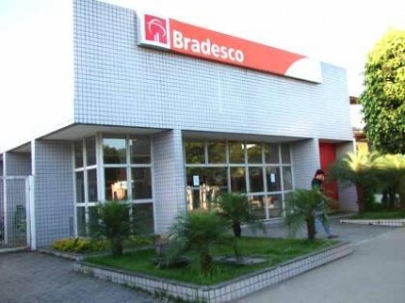 Banco Bradesco é condenado a pagar R$ 500 mil por acidente que matou vilhenense de 21 anos em Colniza