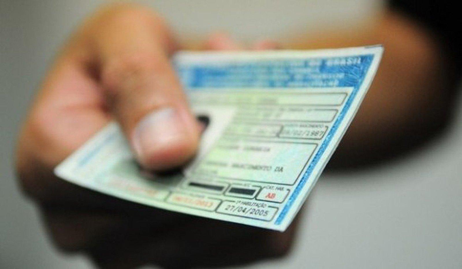 Taxas cobradas pelo Detran-MT para exames psicotécnico e médico ficam mais caras a partir de 1º de janeiro