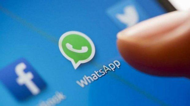 Saiba quais são os celulares em que o WhatsApp vai parar de funcionar em 2018