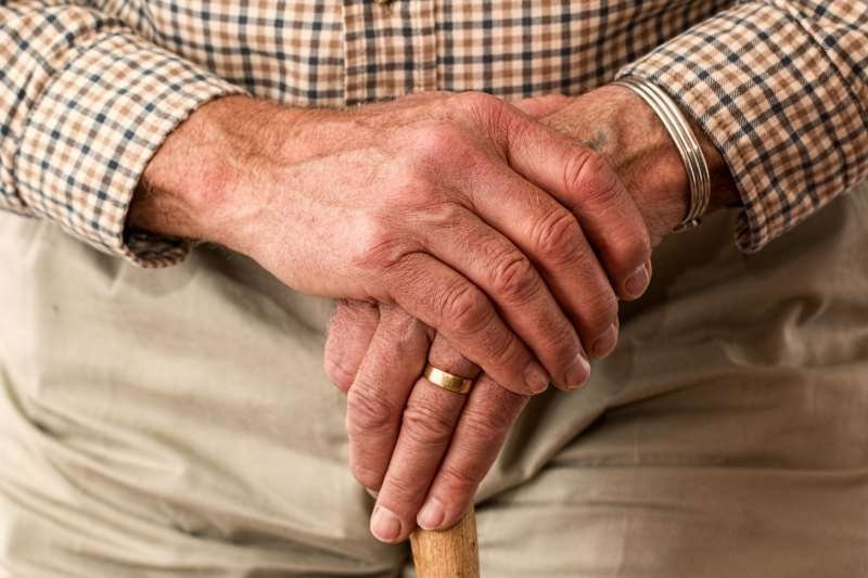 Estado confirma que vai propor aumento da alíquota da Previdência dos servidores
