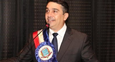 TCE investiga prefeito em MT após denuncia de vereador