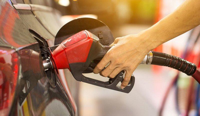 Vereadores de Colniza solicitam instalação de bomba de combustível na secretaria de obras