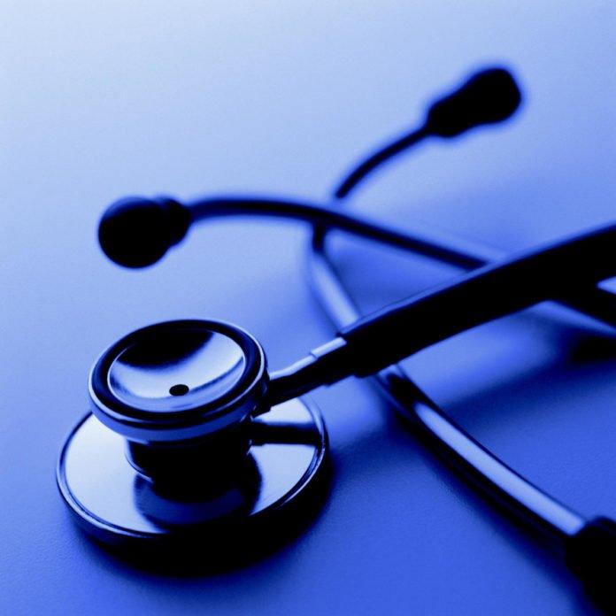 Idec pede à Justiça suspensão de reajuste de planos de saúde