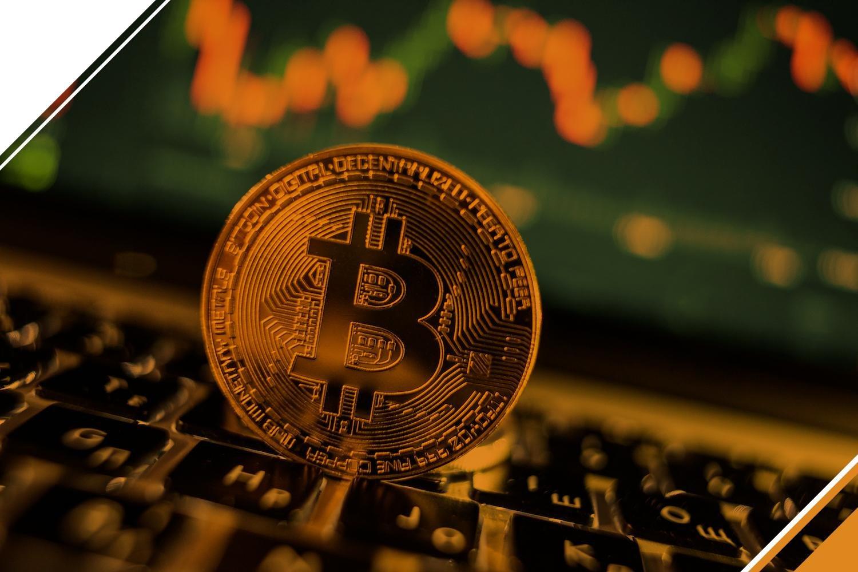 Bitcoin é banido na China; país proíbe todas as transações em criptomoedas