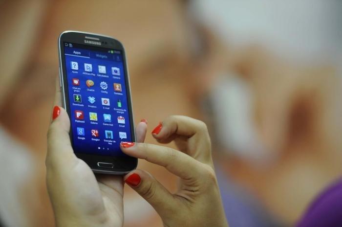Vereador solicita implantação de Rede de Internet Wi-Fi Gratuita em praças públicas de Colniza-MT