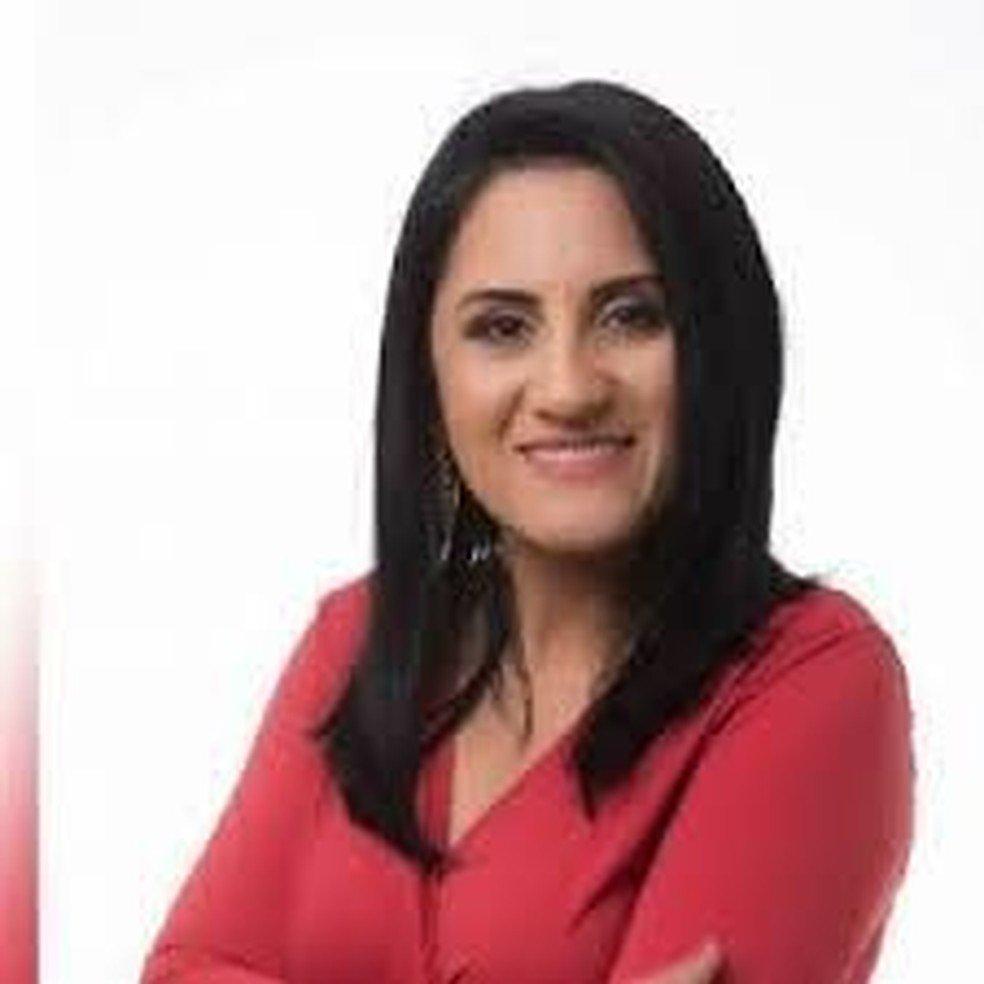Prefeita eleita em Torixoréu (MT) tem registro negado e município pode ter nova eleição