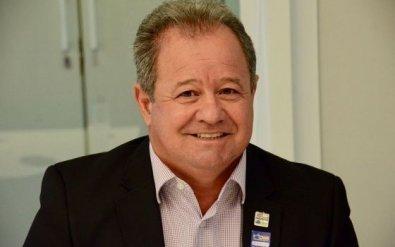"""Prefeito em MT precisa de """"1 voto"""" para se reeleger em 2020"""