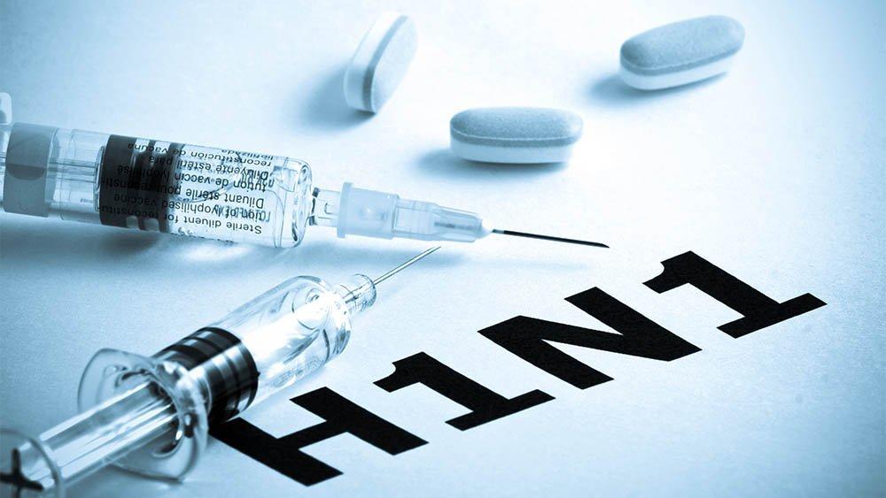 Mulher morre com sintomas de gripe e pode ser a quinta vítima de H1N1 em MT