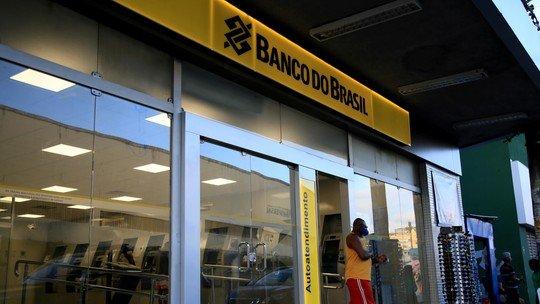 BB fecha mais de 100 agências e anuncia plano para demitir 5 mil