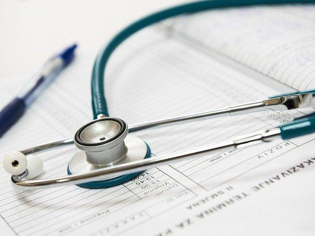 ANS propõe mudar regras de portabilidade em planos de saúde; entenda