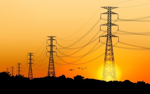 Consumidor deve analisar perfil antes de optar por tarifa branca de energia