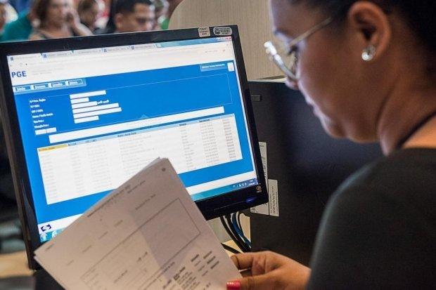 Devedores de multa ambiental são inseridos no cadastro dos órgãos de proteção ao crédito