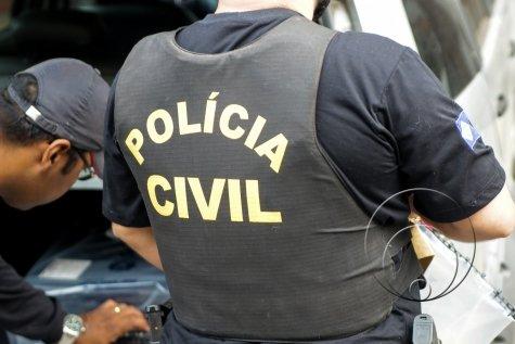 Justiça revoga prisões e investigadores deixam CCC