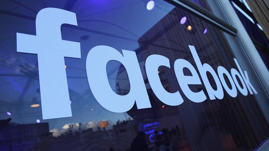 Facebook vai dar transparência para anúncios eleitorais no Brasil