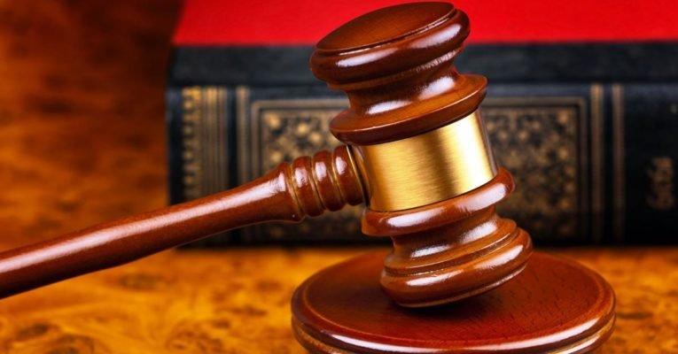 Justiça acata pedido do MPE e manda Estado garantir atendimento a pacientes com doenças cardíacas