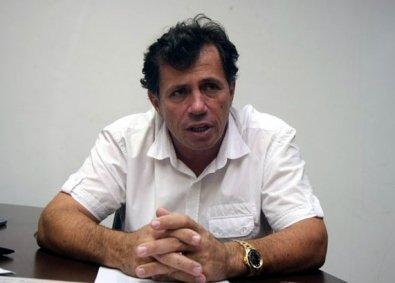 Morre Hermes Bergamim, ex-prefeito de Juína