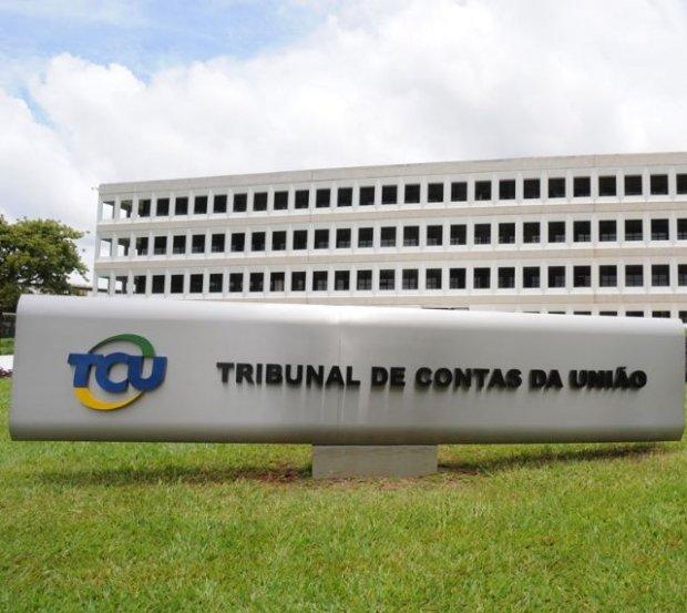 Senador, deputados estaduais e ex-prefeitos de MT constam na lista de ficha suja do TCU