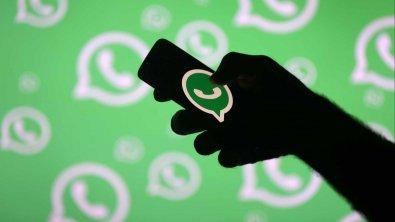 Boatos de Whatsapp provocam onda de linchamentos na Índia