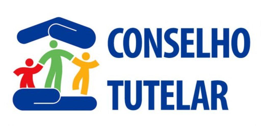 Confira o resultado das eleições do Conselho Tutelar em Colniza