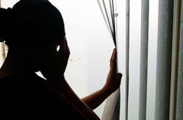 Após ser estuprada mulher é abandonada em rodovia