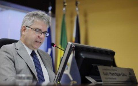 TCE manda apurar pagamento irregular de benefícios a secretários de Cotriguaçu