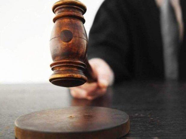 Ex-gestor é condenado a devolver recursos de convênio