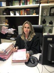 Juíza demite servidor da AL que fraudou tempo de trabalho na Câmara de VG