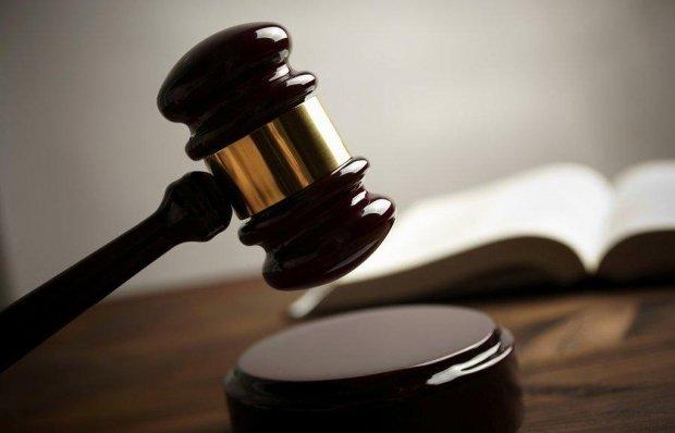Justiça condena à prisão ex-prefeito por danos ambientais em cidade de MT