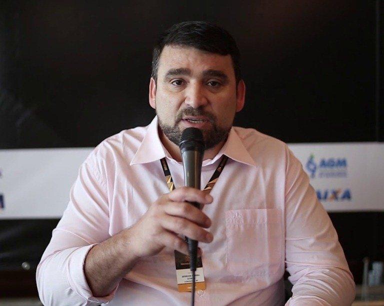 Justiça decreta indisponibilidade de bens de prefeito de Comodoro