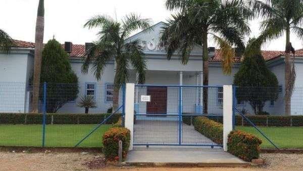 Confira o local da prova, data e horário referente ao Processo Seletivo para recrutamento de estagiários nível médio e superior cadastro de reserva para Comarca de Colniza.