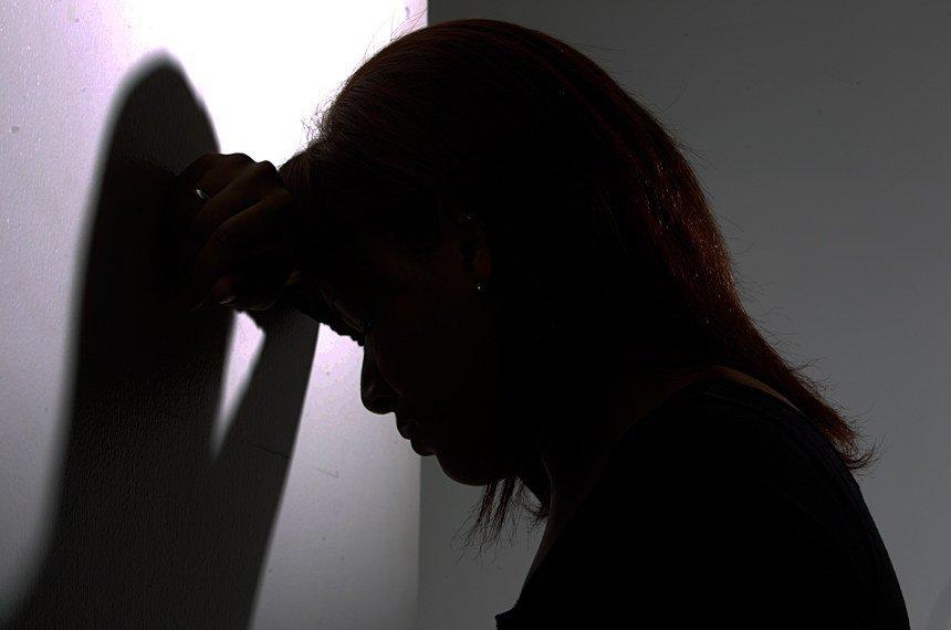 Vítimas de violência doméstica terão prioridade em exame no IML