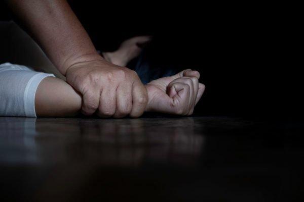 Jovem de 17 anos é estuprada pelo tio em Colniza