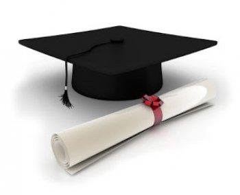 Faculdade demora sete anos para entregar diploma e é condenada pela Justiça