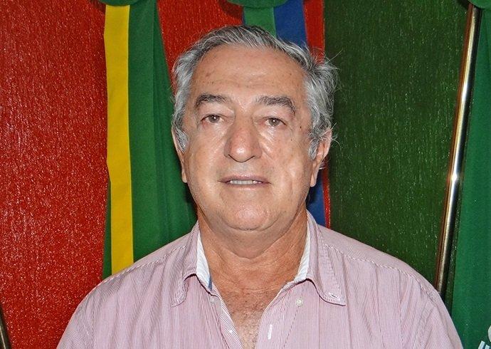Ex-prefeito de Juara é multado por não encaminhar edital de concurso à unidade de controle interno