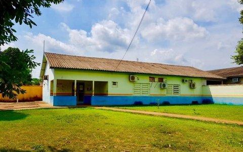 Prefeitura de Aripuanã anuncia realização de processo seletivo