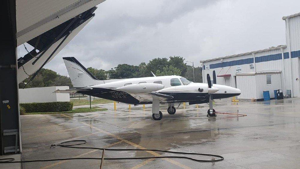 Primeira UTI aérea de MT deve começar a operar em fevereiro, diz Sesp
