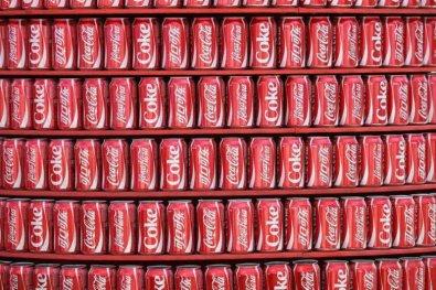 Coca Cola ameaça Temer de sair do Brasil