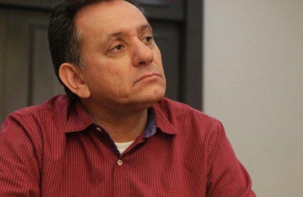 Após derrota Nilson Leitão prefere reclusão para definir futuro político