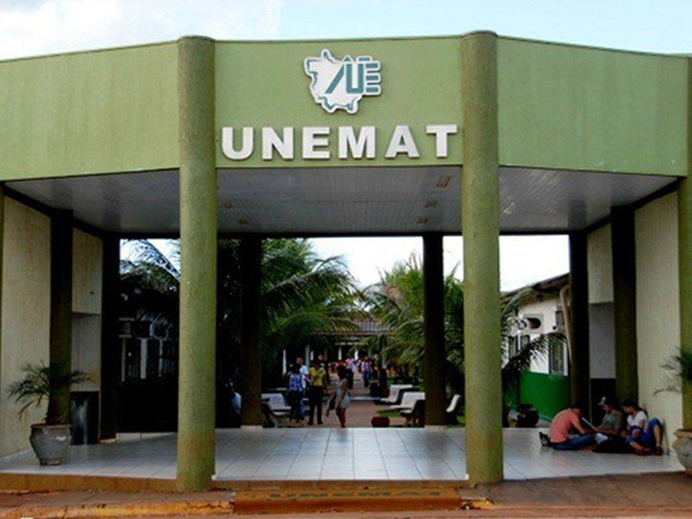 Mais de 2,4 mil vagas são ofertadas pela Unemat para candidatos que fizeram o Enem; confira os cursos