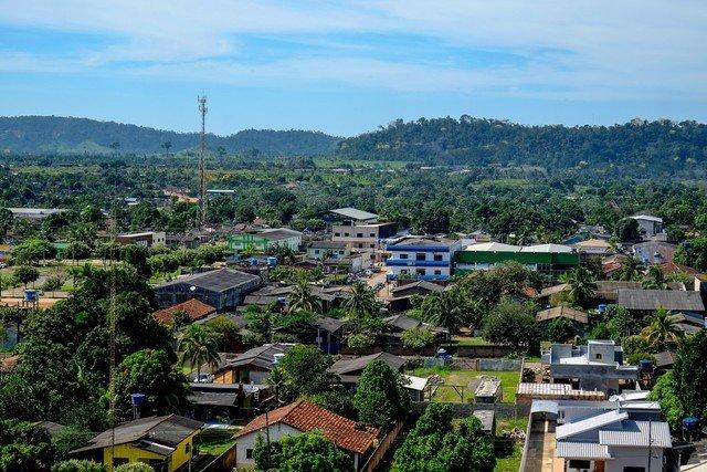 Prefeitura de Colniza é notificada a rescindir contratos temporários no município