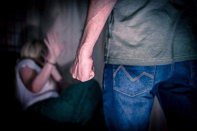 Subsecretário no DF, major da PM de MT é acusado e agressão e estupro